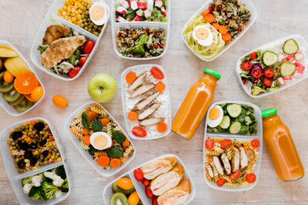 Healthy-Meal-Plans-Recipes